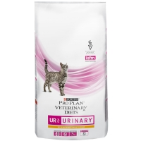 Purina PVD Chat UR Stox URinary